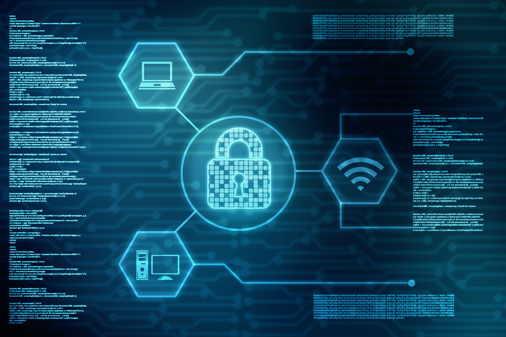 Comodo, 1-grid partner to provide websecurity to South