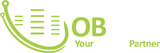 OBHost LLC | Blog